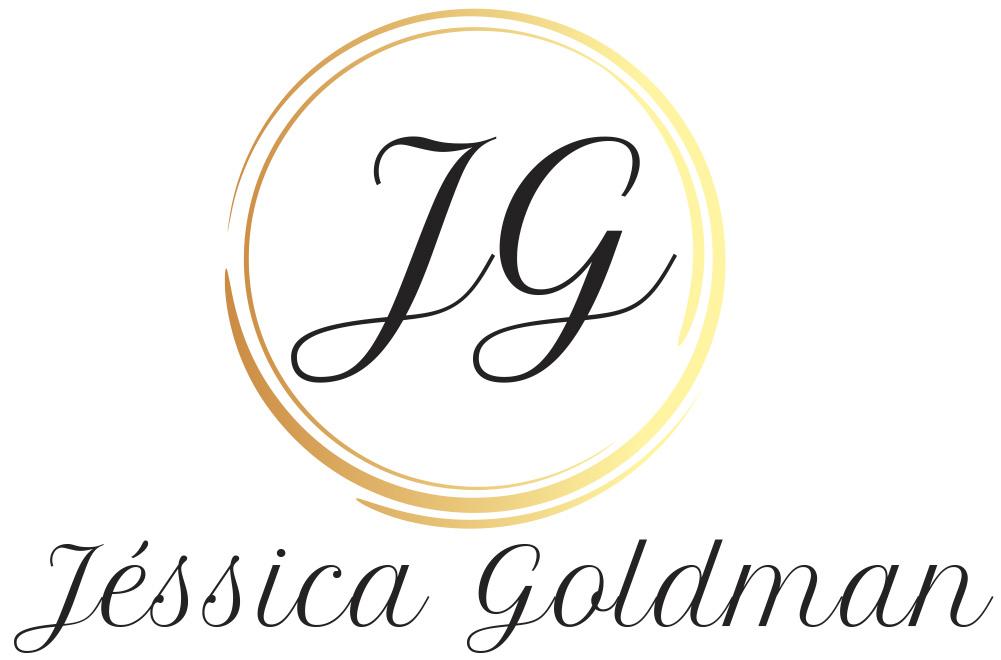 Jéssica Goldman